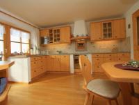 Küche_Ferienwohnung1.png