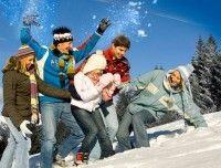 winterurlaub-stmartinbeilofer.jpg