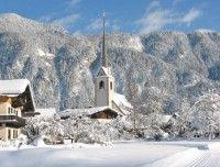st-martin-winterurlaub.jpg