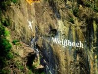 klettern-weissbach.jpg