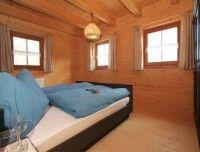 Komfortables-Zimmer-Lofer.jpg