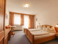 hotel-lofer-60.jpg