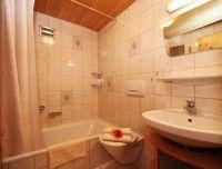 badezimmer-ferienwohnung-2.jpg