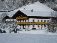 Hausfoto_Winter-4.jpg