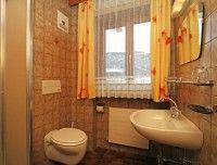 badezimmer-fewo-unken.jpg