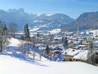winterlandschaft-unken.jpg
